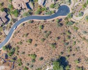 10125 N Mcdowell View Trail Unit #22, Fountain Hills image