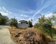 11451     Aucas Drive, Chatsworth image