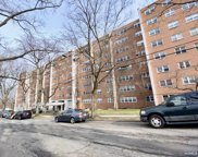 39 East 39th Street Unit 6G, Paterson image