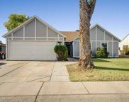 6340 W Grandview Road, Glendale image
