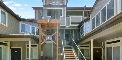 6001 S Yosemite Street Unit E205, Greenwood Village