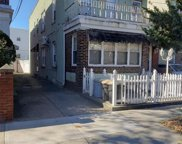 2440 Benson Avenue, Brooklyn image