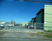 1118 Pua Lane Unit 207, Honolulu image