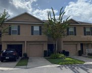 4434 Maidenhair Cove, Oviedo image