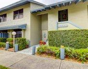 1411 NE 14th Court Unit #16, Jensen Beach image