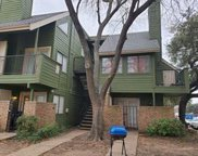 9831 Walnut Street Unit 308, Dallas image