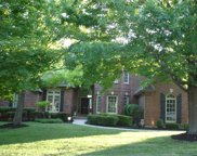 6102 N Cosby Court, Kansas City image