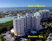 4182 Bay Beach  Lane Unit 782, Fort Myers Beach image