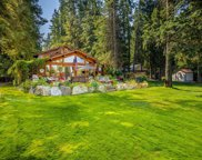 83 E Lakeview, Priest River image