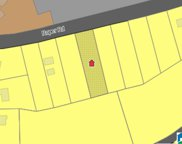 7619 Roper Rd Unit 25, Trussville image