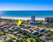 87 N Collier Blvd Unit F4, Marco Island image