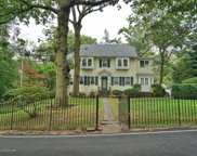 239  Douglas Rd, Staten Island image