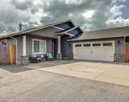 1009 Sw Troy  Circle, Grants Pass image