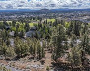 2850 Nw Lucus  Court, Bend image