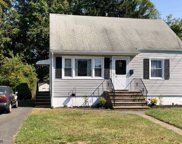 55 RYLE AVE, Little Falls Twp. image