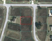 Lot 2 Sw 73rd Terrace, Ocala image