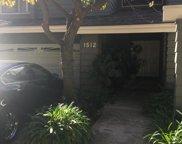 1512 N View Drive, Westlake Village image