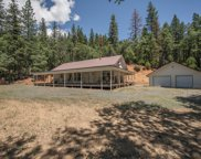 2875 Bear Creek Rd, Weaverville image
