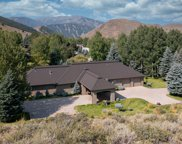 222  Blue Bell, Sun Valley image