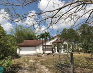 12593 82nd St, West Palm Beach image