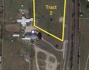 2408 Strader Road Unit Tract2, Justin image