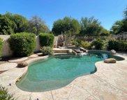 7741 E Buteo Drive, Scottsdale image