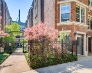 5412 N Kenmore Avenue Unit #G, Chicago image