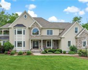 14 Clouds  Way, Rehoboth image