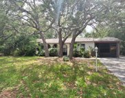 2163 Clayton Avenue, Spring Hill image