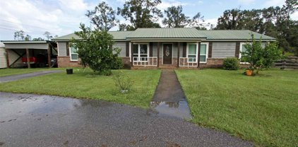 972 Williams Ditch Rd, Cantonment