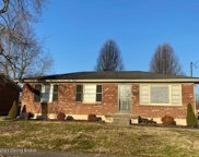 6406 Black Oak Ln, Louisville image