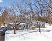 8915 Colfax Avenue S, Bloomington image