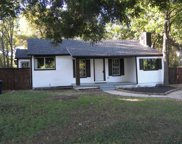 4058 Meadowbrook Drive, Fort Worth image