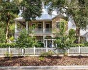 1125 Delaney Avenue, Orlando image