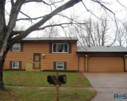6709 W 51st St, Sioux Falls image