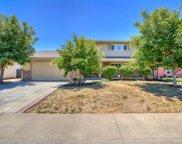 2500  Queenswood Drive, Rancho Cordova image