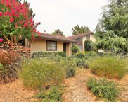 11033  Autumnwind Lane, Rancho Cordova image