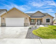 64 S Wasatch Ave., Nampa image