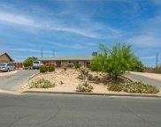 73358     Sunnyvale Drive, 29 Palms image
