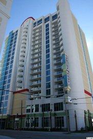 2100 N Ocean Blvd. Unit 424, Cherry Grove image