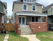 1733 Central Avenue, Whiting image