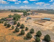 14421 County Road 10, Fort Lupton image