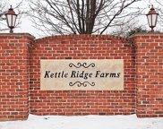 S54W30373 Kettle Ridge Ct, Genesee image