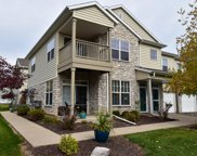 N16W26500 Meadowgrass Cir UNIT B, Pewaukee image