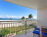 1710 S Ocean Ln Unit 203, Fort Lauderdale image