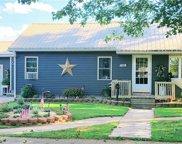 419 Stevenson, Gibsonburg image