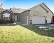 8805 W 19th St, Sioux Falls image