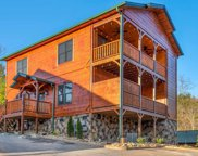 877 Great Smoky Way, Gatlinburg image