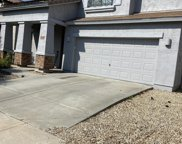 15137 N 173rd Drive, Surprise image