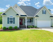 229 Wedgefield Circle, Maple Hill image